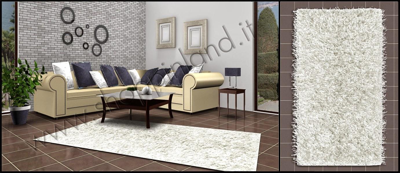 Tappeti per la cucina a prezzi outlet tappeti moderni - Ikea tappeti soggiorno ...