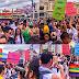 """IGREJA DA LAGOINHA: """"JESUS CURA A HOMOFOBIA"""". O MUNDO GOSPEL ENTRA DE VEZ NA AGENDA GAY"""