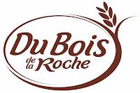 Du Bois de la Roche
