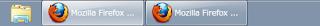 Firefox のアイコンを変更しよう (Firefox 21対応)
