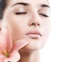 Tips cantik alami | cantik alami, pacaran, , Cara tips merawat membuat ...
