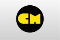 Ver CM online gratis