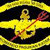 Gambar Logo / Lambang Militer Indonesia - TNI dan POLRI