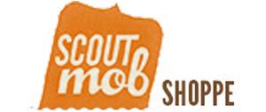 scoutmob copy
