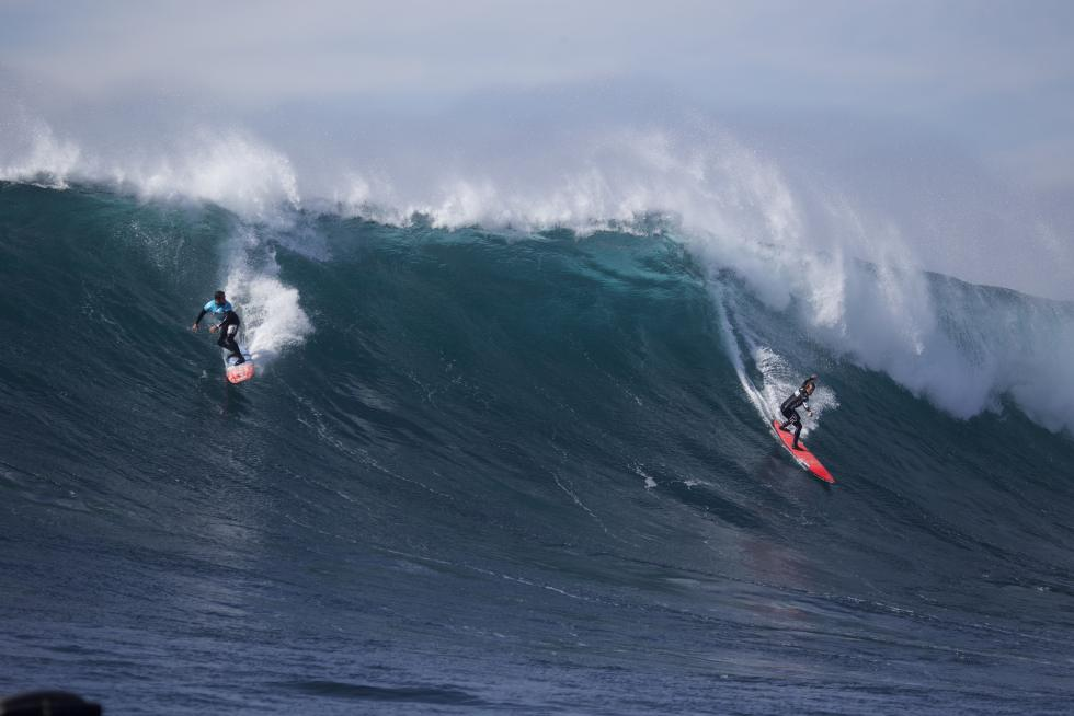 24 Billy Kemper and Damien Hobgood 2015 Todos Santos Challenge foto WS Sean Rowland
