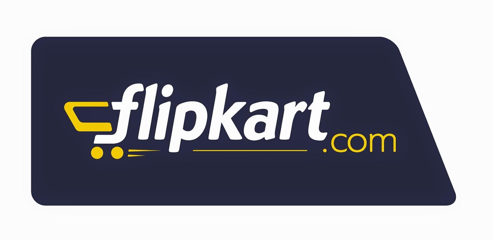 Flipkart-logo-walkin