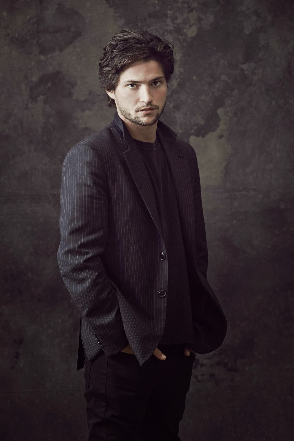 thomas mcdonell vkthomas mcdonell instagram, thomas mcdonell 2017, thomas mcdonell gif, thomas mcdonell 2016, thomas mcdonell the 100, thomas mcdonell interview, thomas mcdonell filmography, thomas mcdonell imdb, thomas mcdonell height, thomas mcdonell relationship, thomas mcdonell vk, thomas mcdonell biography, thomas mcdonell twitter official, thomas mcdonell about finn's death, thomas mcdonell korean, thomas mcdonell and jane levy, thomas mcdonell dakota johnson, thomas mcdonell gif tumblr