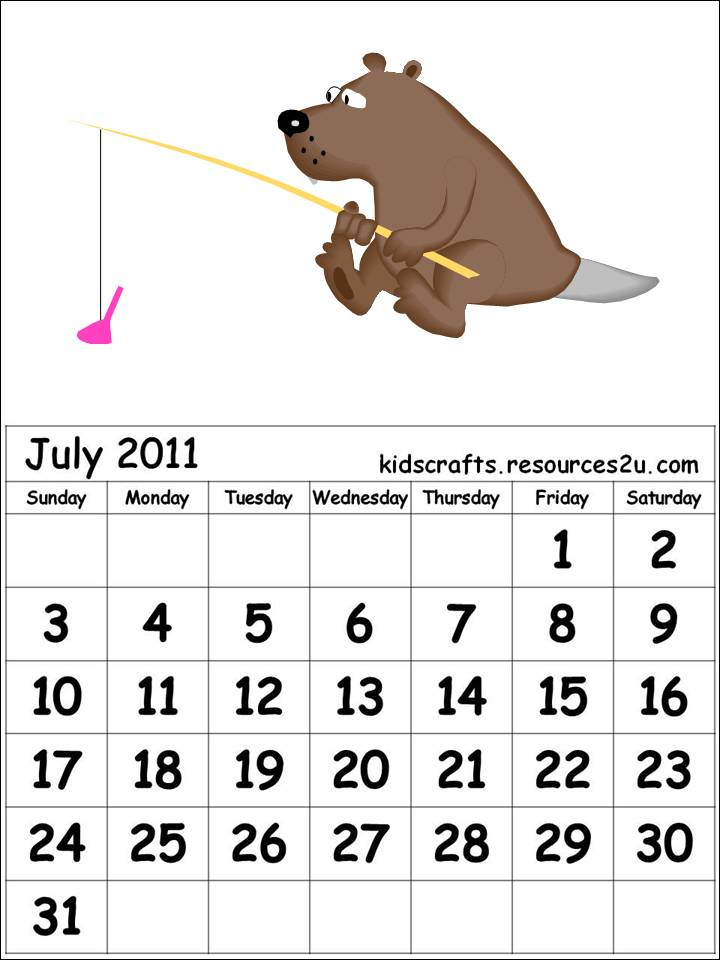 """Search Results for """"2013 Calendar For June And July/page/2 ..."""
