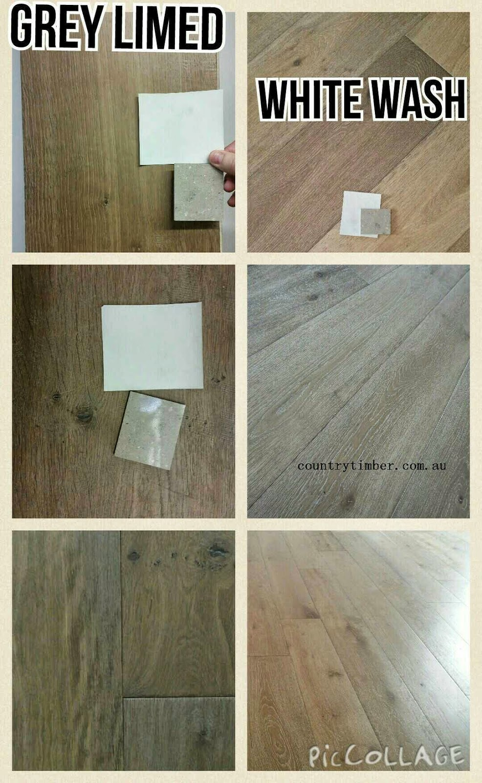 coverings godfreys riverview floors image nsw north by flooring choices richmond listing pic floor st