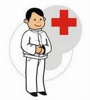 peran perawat, peran seorang perawat, Blog Keperawatan