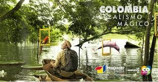Conectate con Colombia Travels