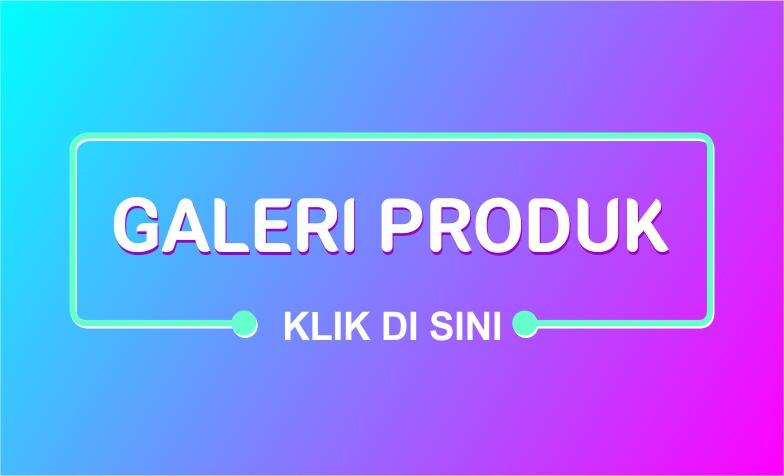 Galeri Produk