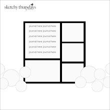 12.01 sketch challenge