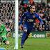 Stoke City vs Manchester United 1-1 Highlights News 2014 Shawcross Falcao Goal