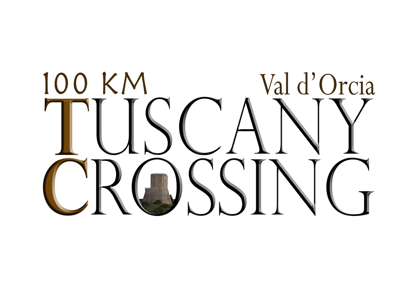 TUSCANY CROSSING
