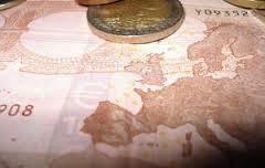 mejores-fondos-inversion-espana-portugal