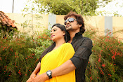 Ee Manase Movie Photo Gallery-thumbnail-6
