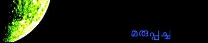മരുപ്പച്ച