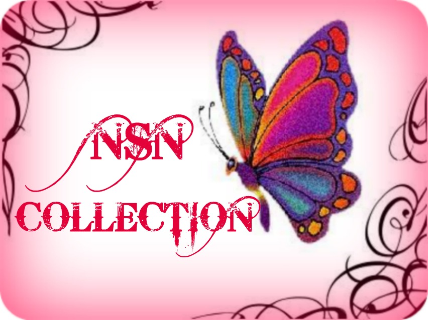 NSN Collection