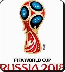 Bola Sepak Jadual Perlawanan Harimau Malaya di Pusingan Kelayakan Piala Dunia 2018 Russia