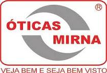 ÓTICAS MIRNA NO RN E NA PB