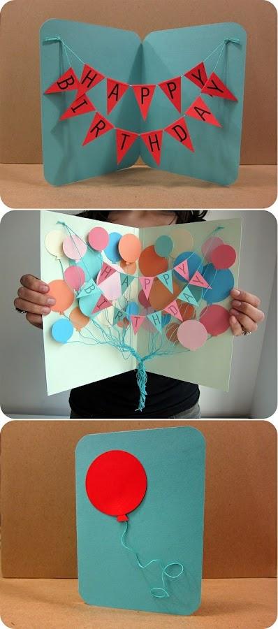 Подарок маме на день мамы своими руками фото