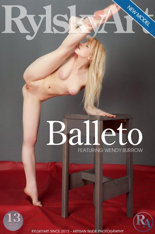 DrillskyAro 2012-10-27 Wendy Burrow - Balleto 06050