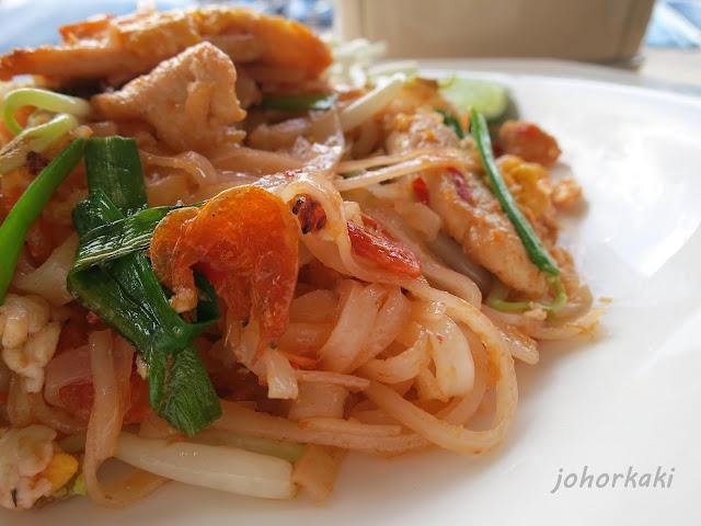 Pad-Thai-Johor-Thai-Food