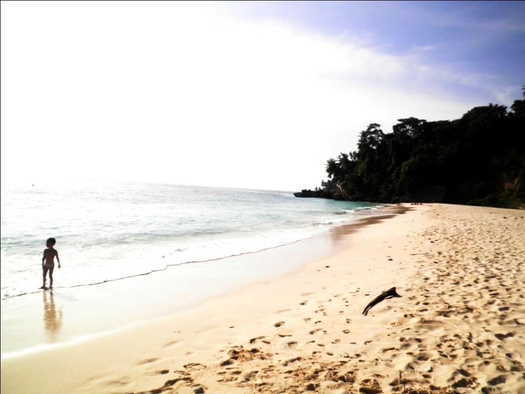 sisa cerita di pulau weh sabang blog ghandy november
