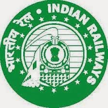 Railway Jobs Employment News