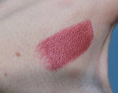chanel rouge coco 80 etoile test avis essai swatch blog id=