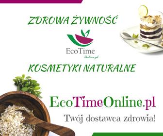 EcoTimeOnline