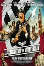 Watch Jackboots on Whitehall 2010 Megavideo Online
