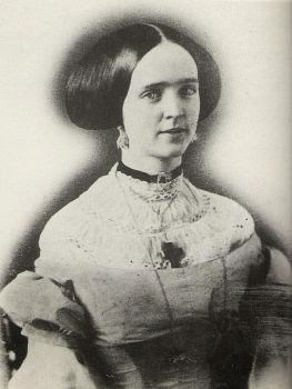 Lucy Pickens