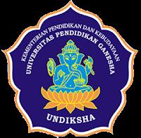 Universitas Pendidikan Ganesha, undiksha