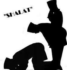 http://ilmualloh.blogspot.com/