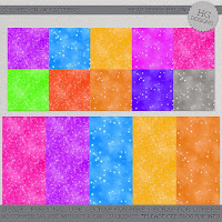 http://cesstrelle.wordpress.com/2014/11/04/freebie-seamless-jpg-colored-snow-patterns/