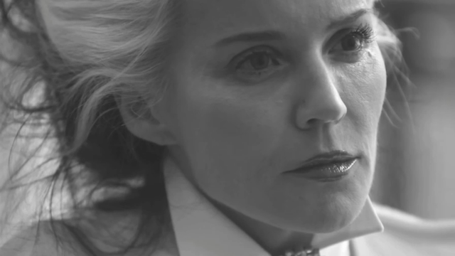 Daphne Guinness and Simon de Pury Discuss Collecting Art