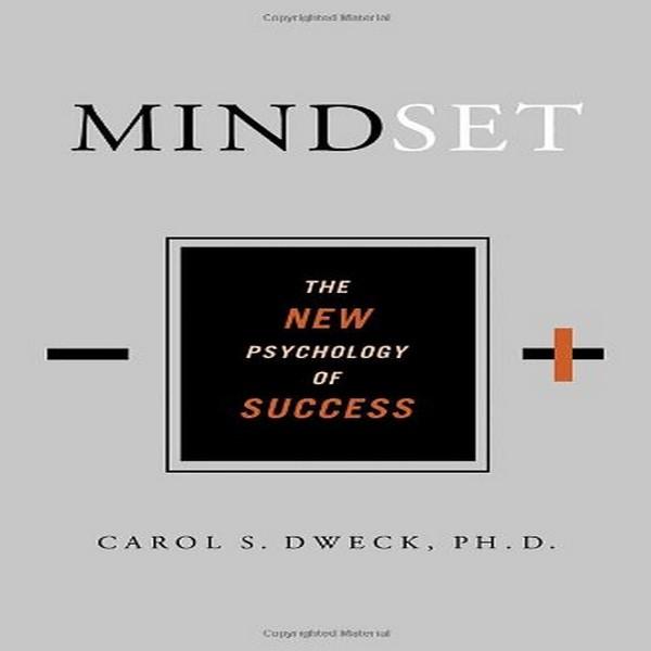 Carol Dweck Mindset Pdf Free