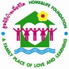 Home & Life Orphanage Foundation