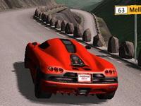 Limit Dışı Araba