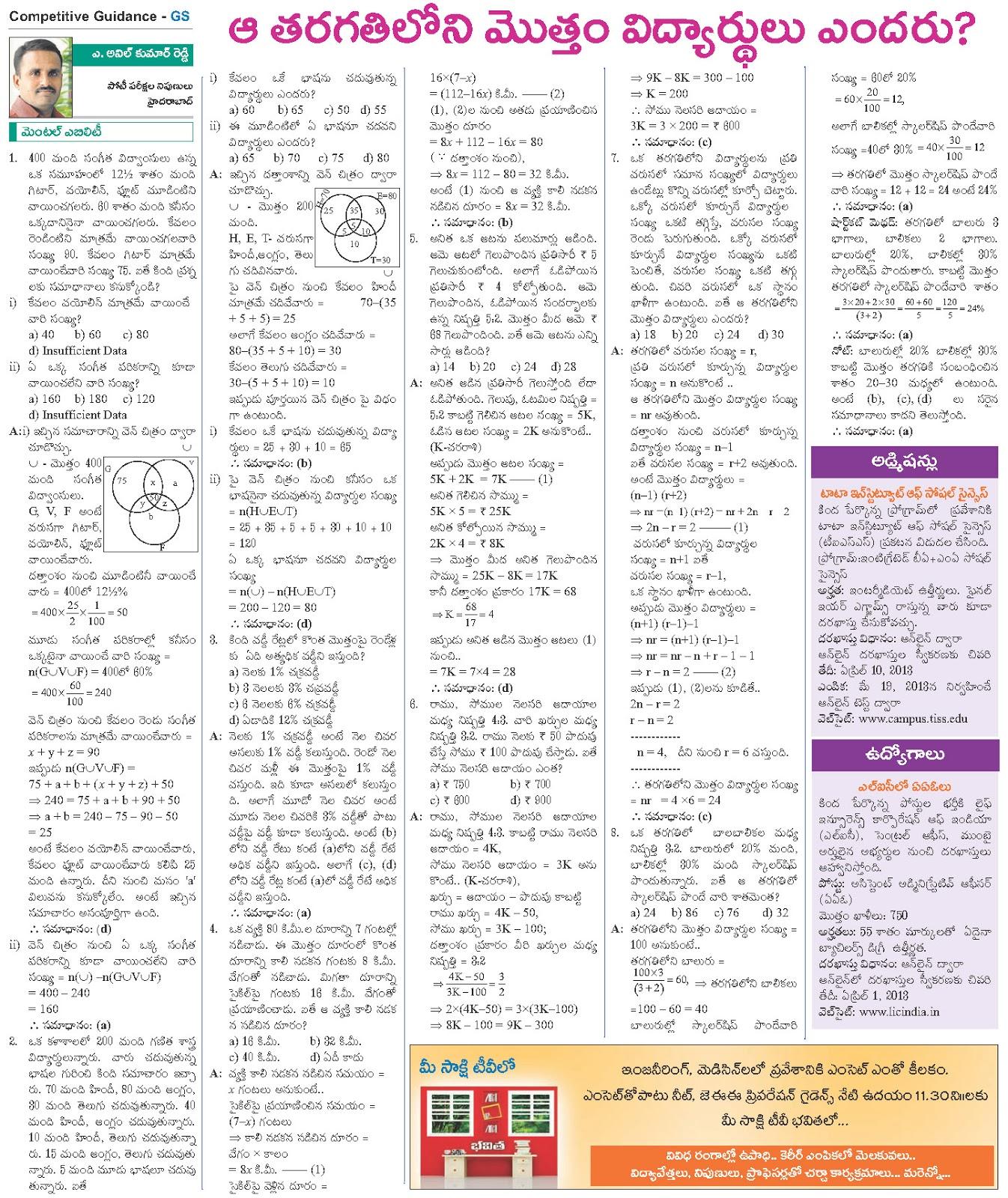 Best Books for SBI Clerk Exam Preparation