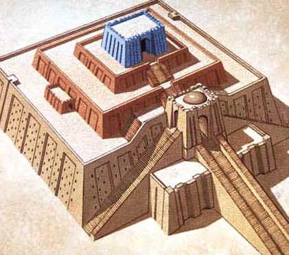 misteri, piramida