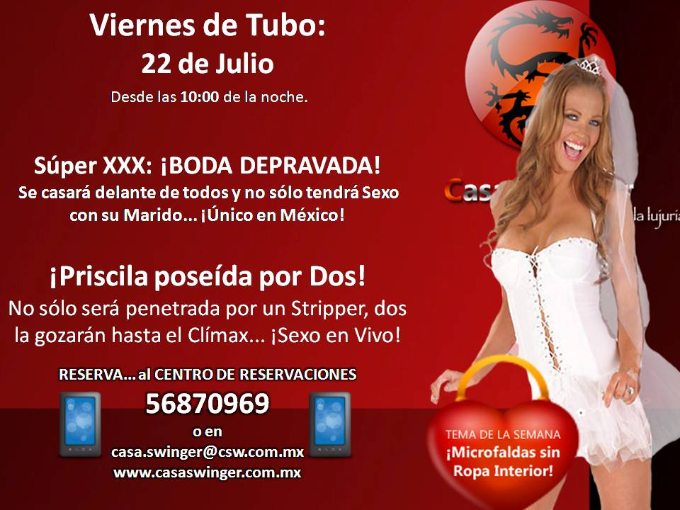 Mire el video stripper gratis