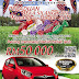 "HACKS ""WIN & DRIVE"" Contest: Win Perodua Axia Car, Habib Cash Vouchers, Special Edition T-Shirts"
