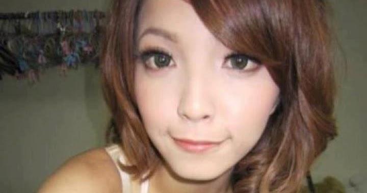 kumpulan foto tetek kencang gadis perawan bugil jepang