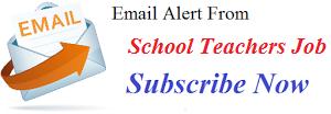 Email Job Alerts
