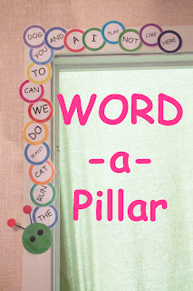 learn letters, alphabet activities for preschool, letters, activities for kids, sight words, images, ready set read