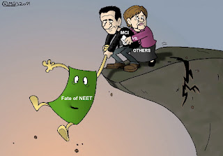 NEET+PG+Supreme+Court+Verdict+MCI