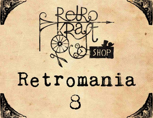 http://retrokraftshop.blogspot.com/2014/11/wyzwanie-challenge-retromania-8.html